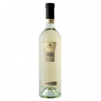 Pinot Grigio IGT V.To Serenissima 75cl