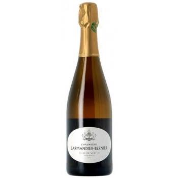 Champagne Larmandier-Bernier Terre de Vertus Premier Cru Brut Nature 2012