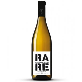Oliver Coste Rare Carrignan Blanc