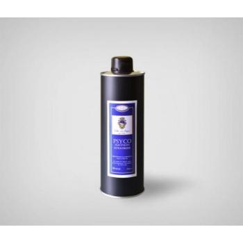 Villa Ripa Psyco 2020 - Extra Virgin Olive Oil 500ml