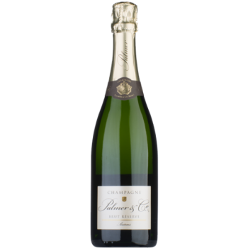 Palmer & Co Champagne Brut Reserve