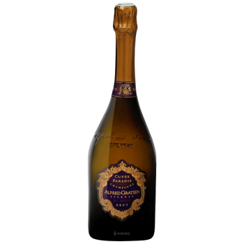 Champagne Alfred Gratien 2013 Cuvee Paradis