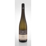 Walter Buchegger, Riesling Tiefenthal 2015 75cl , 12%