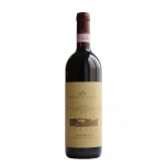 Cortese Rabaja Barbaresco DOCG 75cl 14%