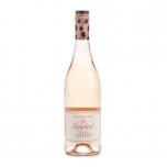 Laibach Ladybird Rose 12,5% 75cl