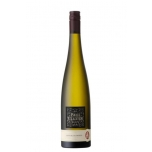 Paul Cluver Elgin Close Encounter Dry Riesling