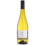 Lionel Cosseaume Les Sauterelles (Sauvignon Blanc) 75cl 13,5%