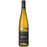 Signature Gewurztraminer Wolfberger 13%, 75cl