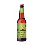 O´Hara`s Irish Pale Ale IPA 33cl, 5,2%
