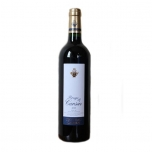 Chateau Carsin Rouge 37,5cl