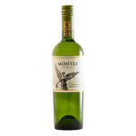 Montes Reserva Sauvignon Blanc 13% 75cl