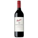 Penfolds Koonunga Hill Shiraz 14.5% 75cl