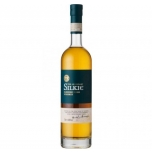 Silkie Whiskey