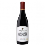 Parducci Small Lot Pinot Noir
