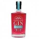 Copeland Gin, Rasperry&Mint
