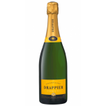 Champagne Drappier Carte d´Or Brut