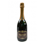 Champagne Drappier Grande Sendree 2008