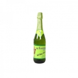 ElGaitero Sidra sin Alcohol
