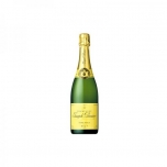 Champagne J. Perrier Brut 20cl