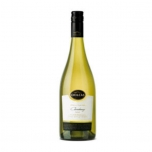Chilcas Estate Chardonnay