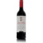 Leopards Leap Pinotage-Shiraz