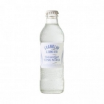 Franklin&Sons Light Tonic 20cl