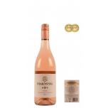 Simonsig Rose ( Chenin Blanc, Pinotage)