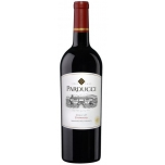 Parducci Small Lot Zinfandel