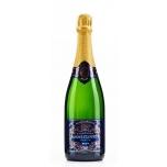 Champagne André Clouet Grande Réserve