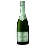Champagne André Clouet Vintage 2008