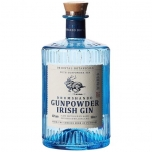 Gunpowder Drumshanbo Irishj Gin