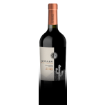 Bodegas el Esteco Amaru High Vineyards Cabernet Sauvignon