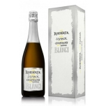 Louis Roederer Brut Nature Champagne