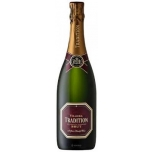 Villiera Tradition Brut NV MCC