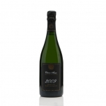 André Robert Collection d'Auteur 2009 Blanc de Blancs Champagne Grand Cru 'Le Mesnil-sur-Oger'