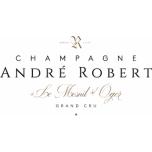 Degustatsioonikast André Robert Champagne