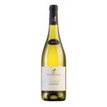 "Pascal Bouchard Chardonnay""Cleophas"""