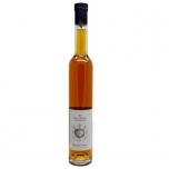 Killahora Orchards Rare Apple Ice Wine 37,5cl
