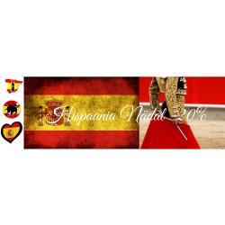 Hispaania Nädal 27.02-05.03