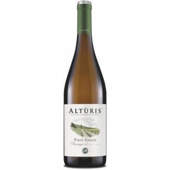 Alturis Pinot Grigio Friuli DOP
