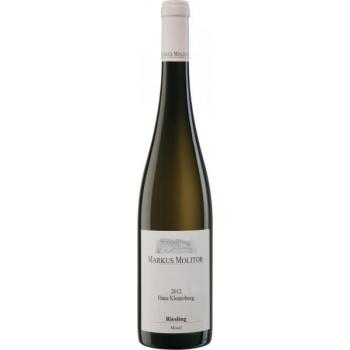 Haus Klosterberg Riesling Trocken 11.5% 75cl