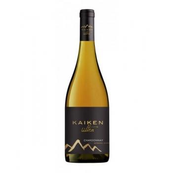 Kaiken Ultra Chardonnay, 2015
