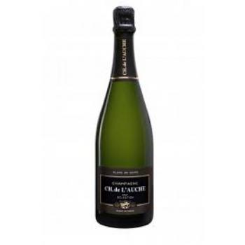 Brut Sélection Blanc de Noirs, Champagne de L´Auche