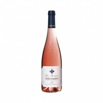 Les Roseraies Rosé d´Anjou AOP, Loire