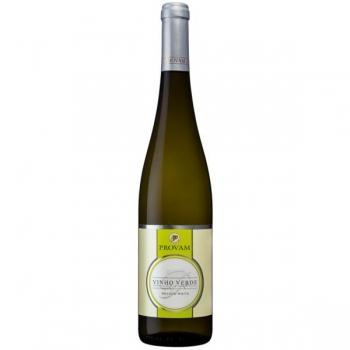 Provam Vinho Verde DOC