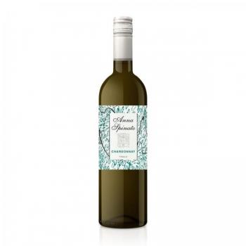 Anna Spinato Chardonnay DOC Friuli Grave