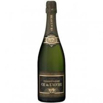 Brut Sélection Blanc de Noirs, Champagne de L´Auche, MAGNUM