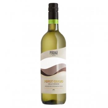 Perlage Pinot Grigio DOC