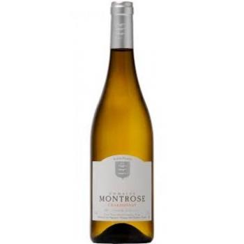 Domaine Montrose Chardonnay