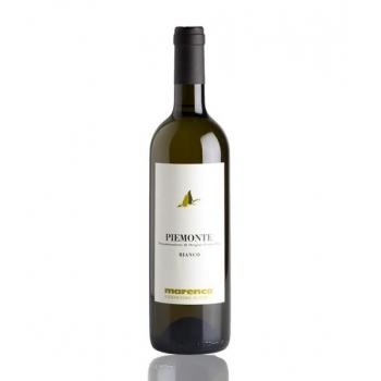 Marenco Piemonte DOC Bianco